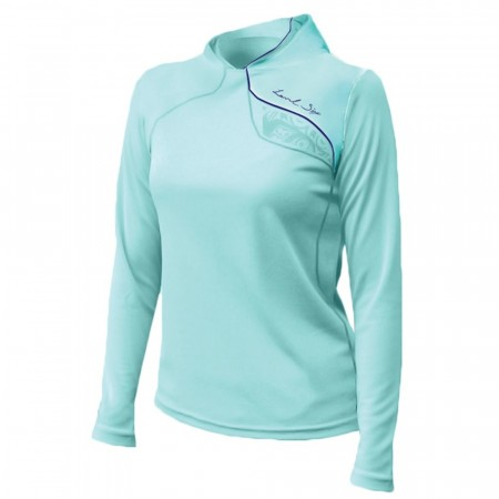 Level Six Women´s SUP Rider Shirt