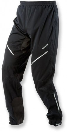 PEARL iZUMi SELECT Barrier WxB Bike Rain Pants - Men´s